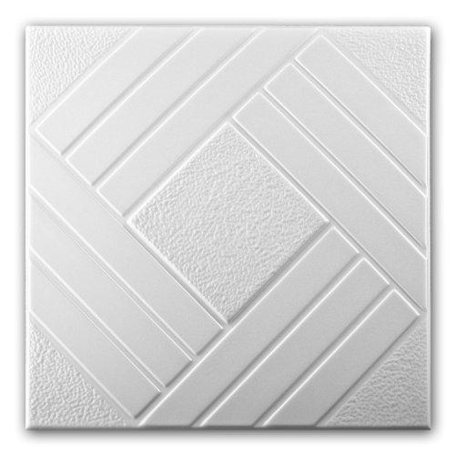 azulejos-de-techo-de-espuma-de-poliestireno-0825-paquete-de-96-pc-24-metros-cuadrados-blanco