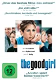 The Good Girl kostenlos online stream