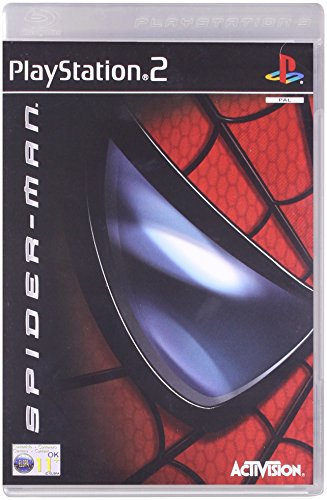 spider-man-the-movie-ps2-very-good-condition