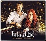 Bethlehem: Yasmina Hunzinger & Timo Böcking -