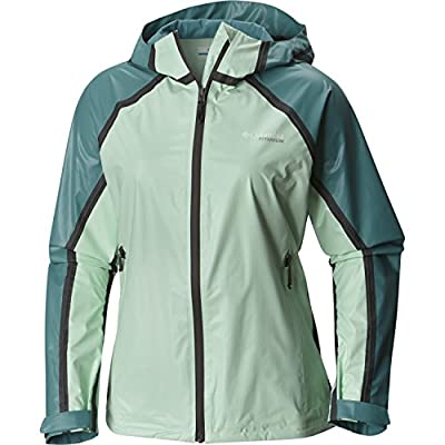 Columbia Women's Outdry Ex Gold Jacke - SS17