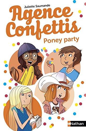 Poney party (4)