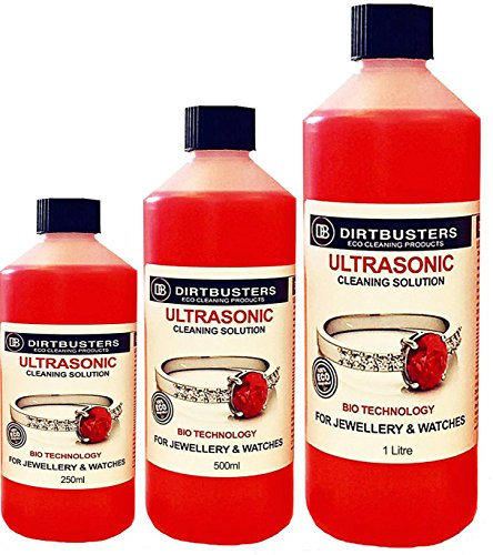 dirtbusters-ultrasonic-cleaning-solution-fluid-for-jewellery-and-watches-cleaner-fluid-jewelery-250m
