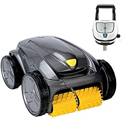 Robot limpiador para piscina ZODIAC VORTEX 3 OV 3300