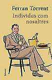 Individus com