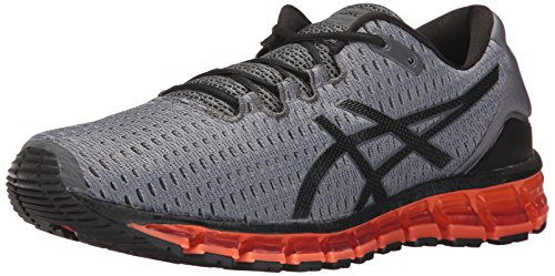 ASICS Men's Gel-Quantum 360 Shift Running-Shoes