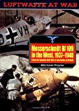 Luftwaffe 5: Messerschmitt Bf109 (Luftwaffe at War)