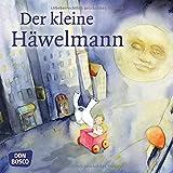 Der kleine Häwelmann. Mini-Bilderbuch.: Don Bosco Minis: Märchen (Meine Lieblingsmärchen)