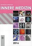 Innere Medizin 2016