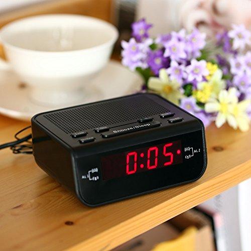 xumarkettm-modern-design-compact-digital-alarm-clock-fm-radio-with-dual-alarm-buzzer-snooze-sleep-fu