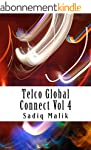 Telco Global Connect Vol 4: Strategic...