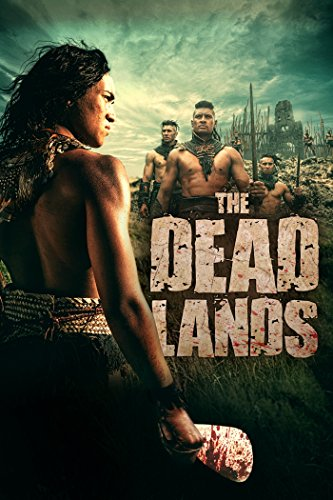 Land Stamm (The Dead Lands)
