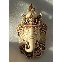 CraftVatika etnico realizzato a mano indiano Art