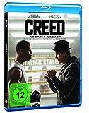 Creed – Rockys Legacy [Blu-ray]
