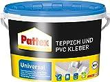 Pattex Teppich und PVC Kleber, 1492965