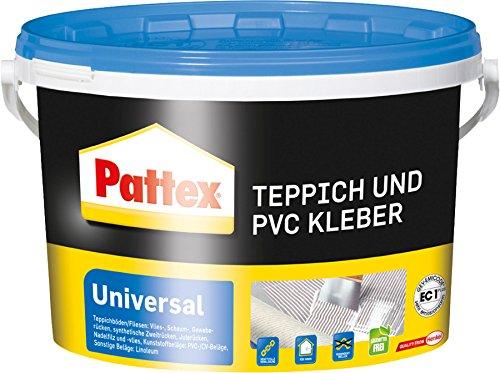 Pattex Gewicht