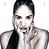 Demi (incl. Bonustracks / Amazon Exclusive)