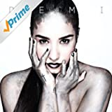 Demi (incl. Bonustracks / Amazon Exclusive)