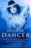 Imperial Dancer