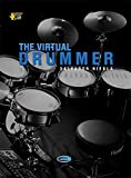 The Virtual Drummer