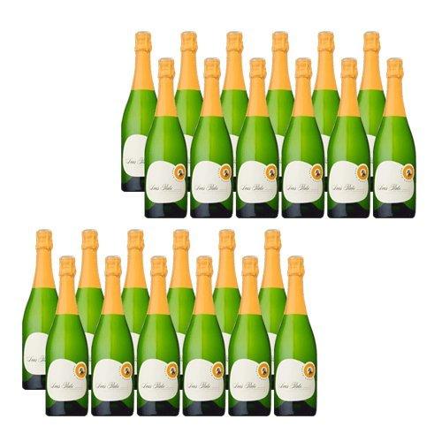 luis-pato-maria-gomes-vino-spumante-24-bottiglie