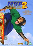 MVP 2: Most Vertical Primate [DVD]