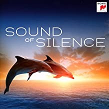 Sound of Silence [Import allemand]
