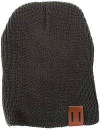 Damen Faux Kaninchen Pelzmütze Beanie Cap Winter Warm Beret Hut Ski Hut Soft Neu