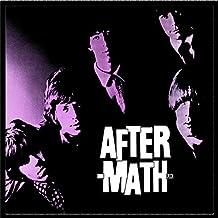 Aftermath (UK Version) [Vinyl LP]