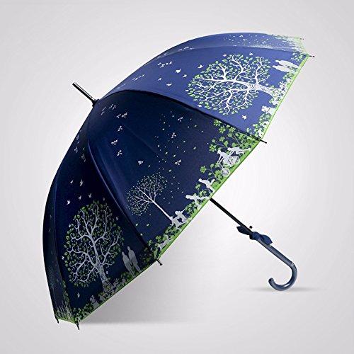 ssby-vintage-largo-paraguas-paraguas-paraviento-femeninaazul