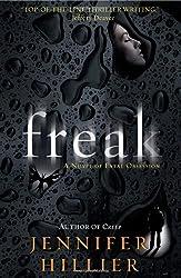 [Freak] [by: Jennifer Hillier]