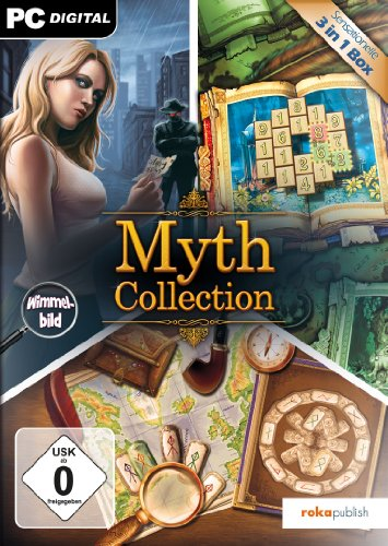 Myth Collection