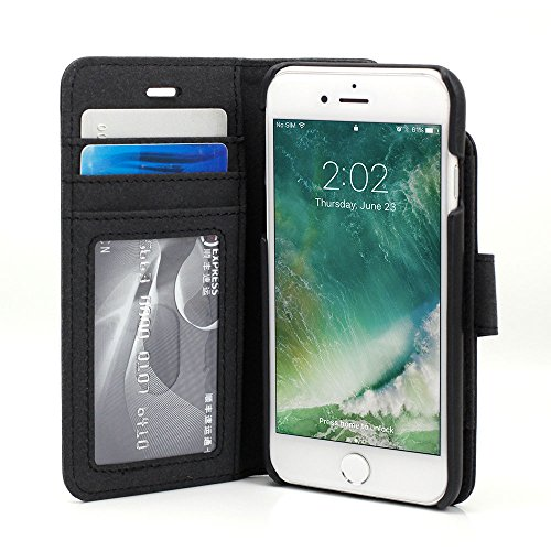 prodigee-wallegee-case-for-apple-iphone-7-plus-black