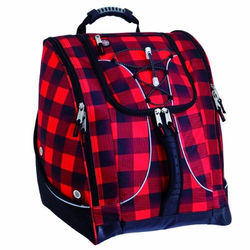 athalon-everything-boot-bag-lumberjack