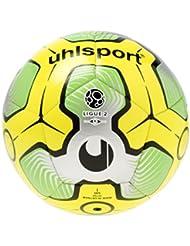 Uhlsport Liga 2de balón de fútbol de