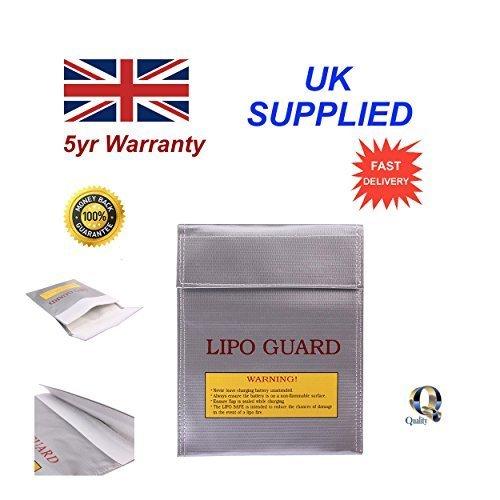 fire-resistant-lipo-li-ion-life-nimh-nicad-pb-charging-bag-large