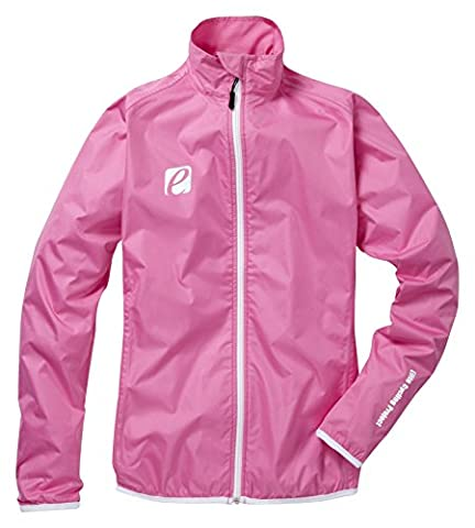 Elite Cycling Project Typhoon Women's Waterproof Cycling Jacket S