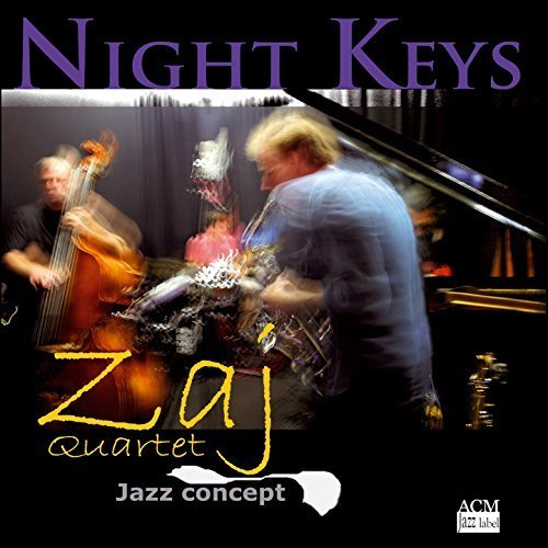 night-keys