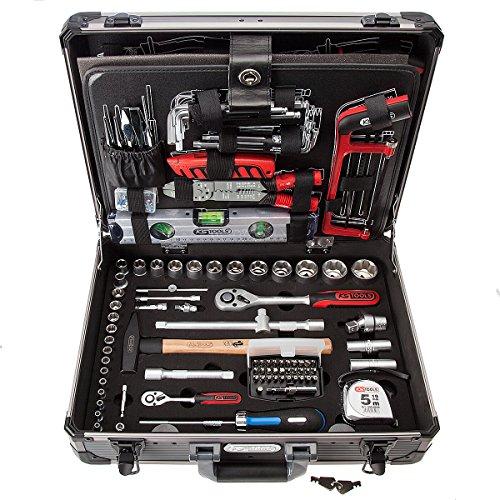 ks-tools-superlock-universal-werkzeug-satz-127-teilig-9110727