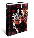 Red Dead Redemption 2 - La Guía Completa Oficial