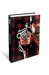 Descargar gratis Red Dead Redemption 2 - La Guía Completa Oficial: Edición Coleccionista en .epub, .pdf o .mobi
