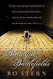 Beautiful Battlefields by Stern, Bo (2013) Paperback