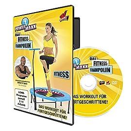 TV-unser-Original-Trainings-DVD-Power-Maxx-Trampolin-Fitness-00172