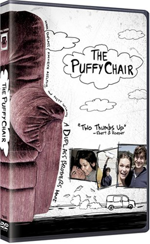 puffy-chair-import-usa-zone-1