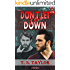 Don't let me down: Una novella di Natale (California series Vol. 2)