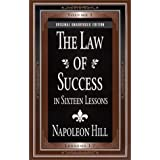 The Law of Success: In 16 Lessons