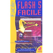 Flash 5 facile