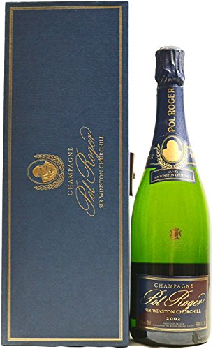 sir-winston-churchill-cuvee-pol-roger-vintage-2002-champagne-brut-reserve