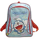 Doraemon - Mochila grande (CYP Imports MC-02-DR)