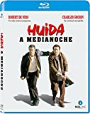 Huida a medianoche (Midnight Run) [Blu-ray]